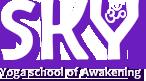 Shri Krishna Yog Institute (SKY)